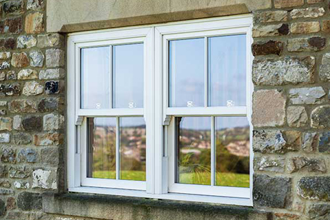 Cardiff UPVC Windows
